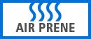 air_prene